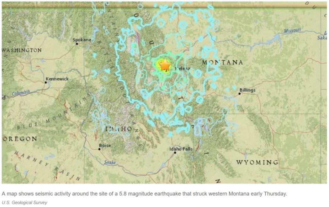 montana earthquake.PNG